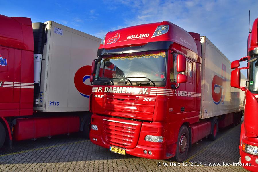 Daemen-Maasbree-20151219-025.jpg