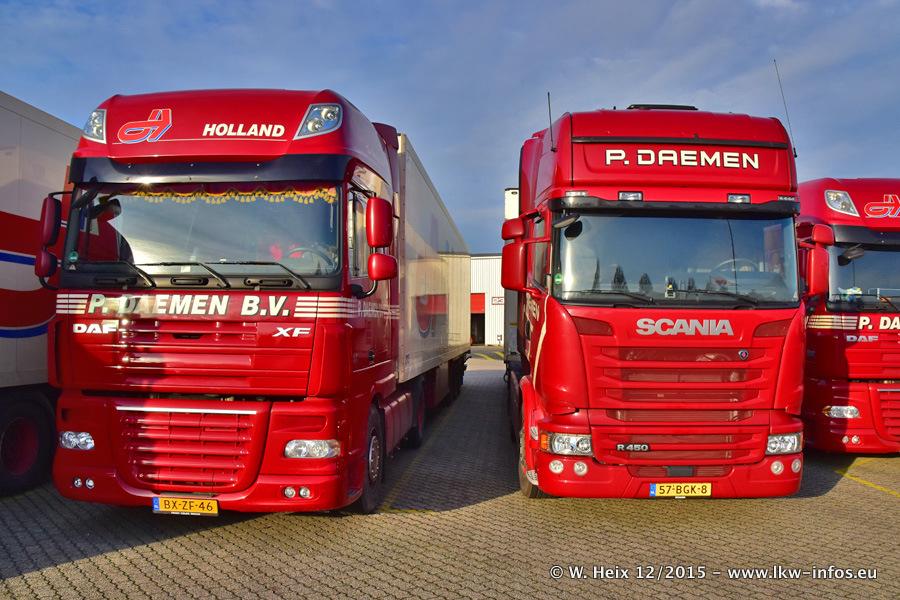 Daemen-Maasbree-20151219-026.jpg