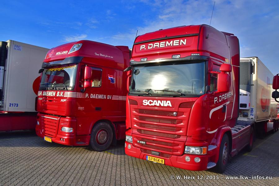 Daemen-Maasbree-20151219-029.jpg