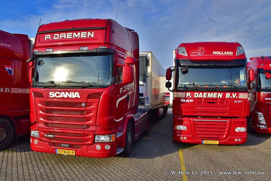 Daemen-Maasbree-20151219-030.jpg