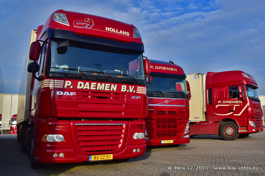 Daemen-Maasbree-20151219-032.jpg