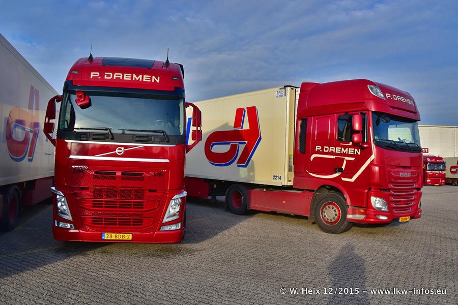 Daemen-Maasbree-20151219-036.jpg