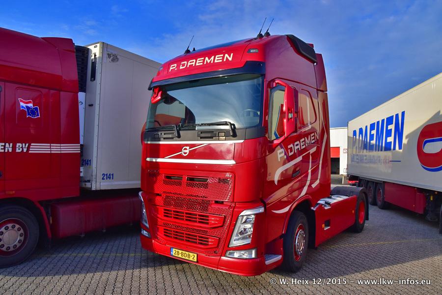 Daemen-Maasbree-20151219-039.jpg