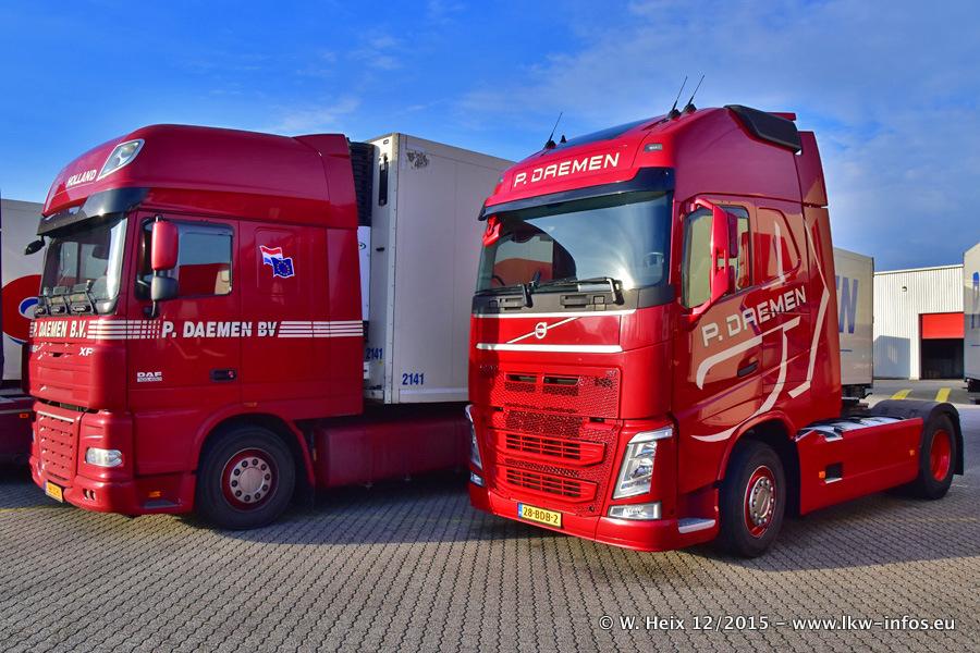 Daemen-Maasbree-20151219-040.jpg