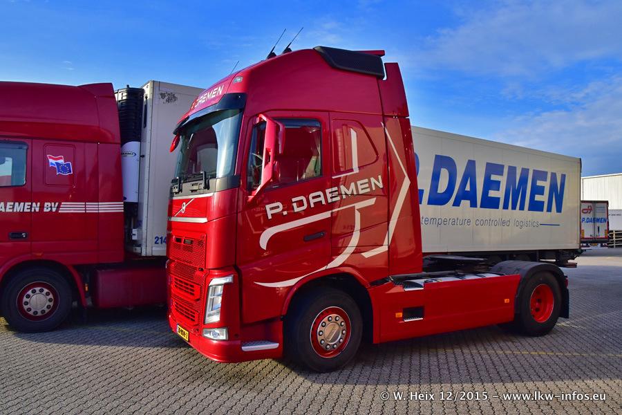 Daemen-Maasbree-20151219-041.jpg