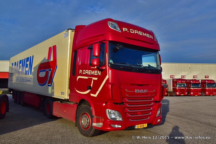 Daemen-Maasbree-20151219-042.jpg