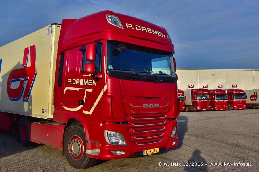 Daemen-Maasbree-20151219-043.jpg