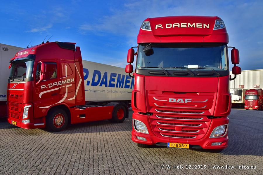 Daemen-Maasbree-20151219-045.jpg