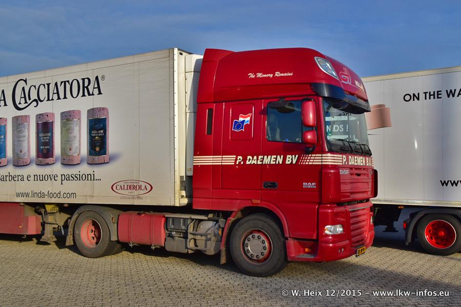 Daemen-Maasbree-20151219-051.jpg