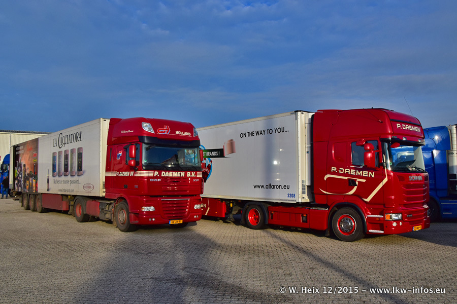 Daemen-Maasbree-20151219-053.jpg