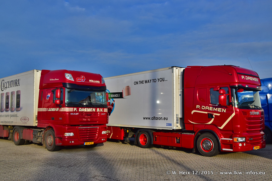 Daemen-Maasbree-20151219-054.jpg