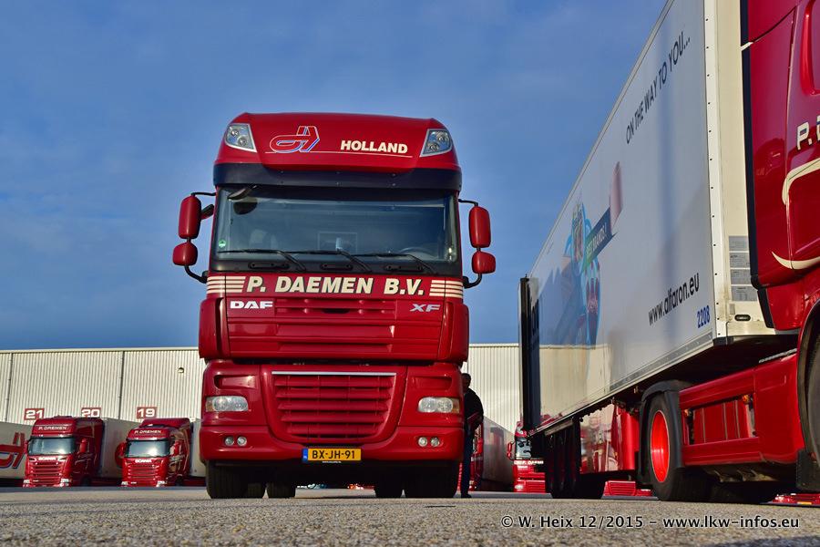 Daemen-Maasbree-20151219-058.jpg