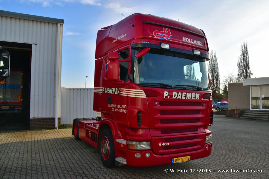 Daemen-Maasbree-20151219-064.jpg
