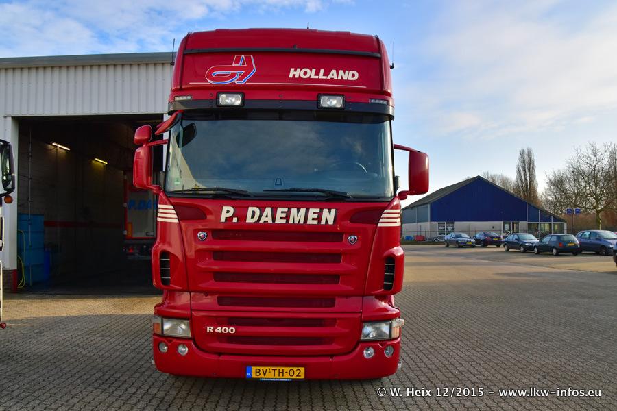 Daemen-Maasbree-20151219-065.jpg