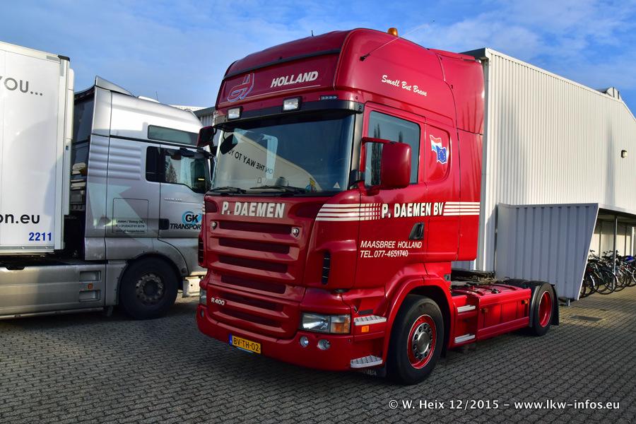 Daemen-Maasbree-20151219-066.jpg