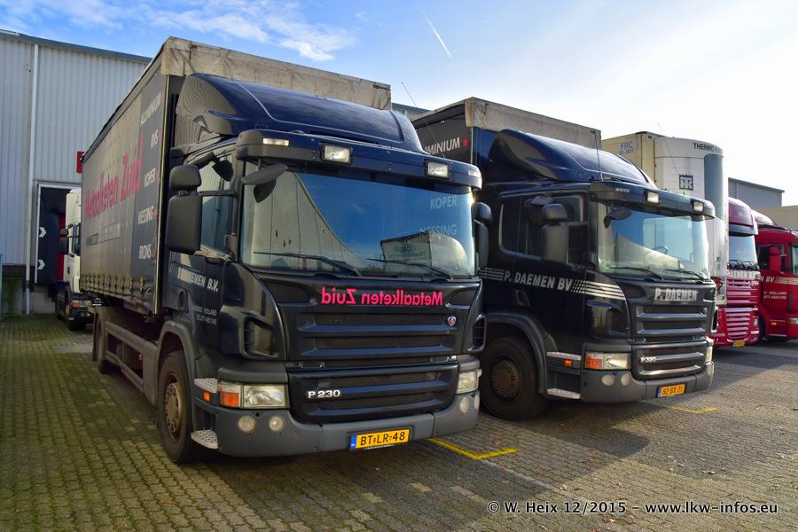 Daemen-Maasbree-20151219-070.jpg