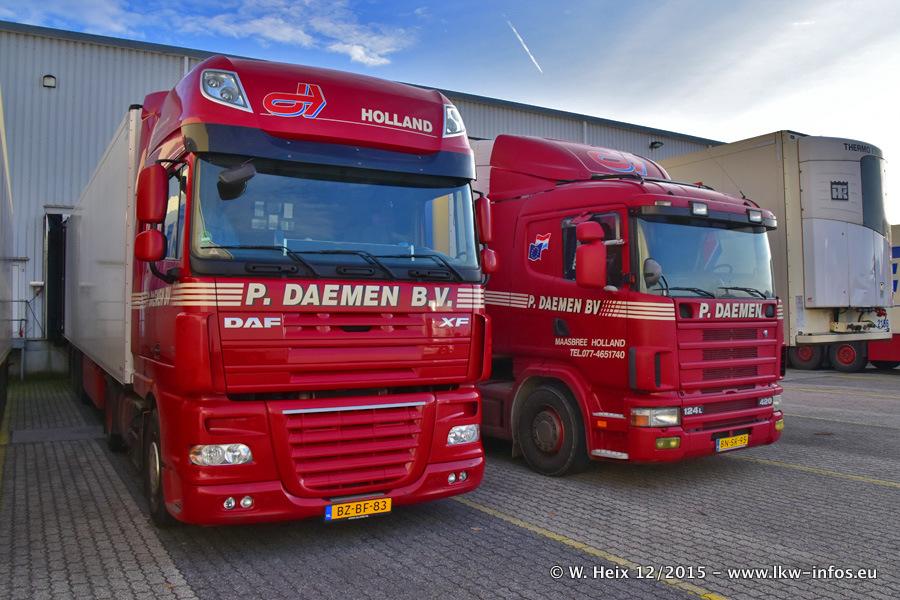 Daemen-Maasbree-20151219-071.jpg