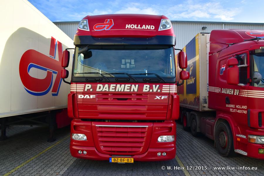 Daemen-Maasbree-20151219-072.jpg