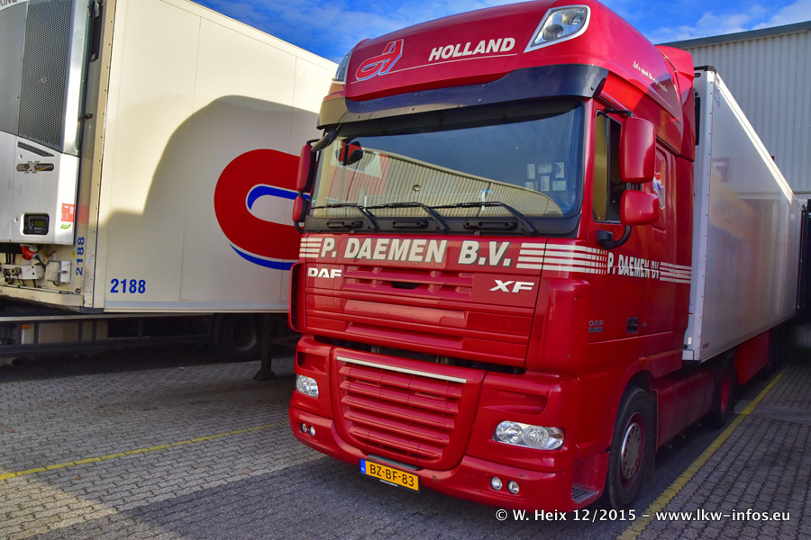 Daemen-Maasbree-20151219-073.jpg