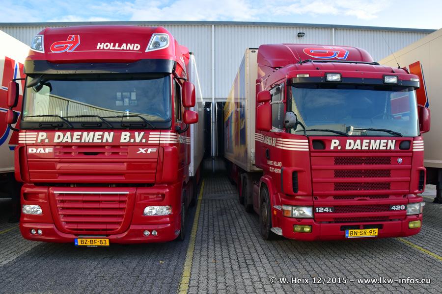 Daemen-Maasbree-20151219-074.jpg