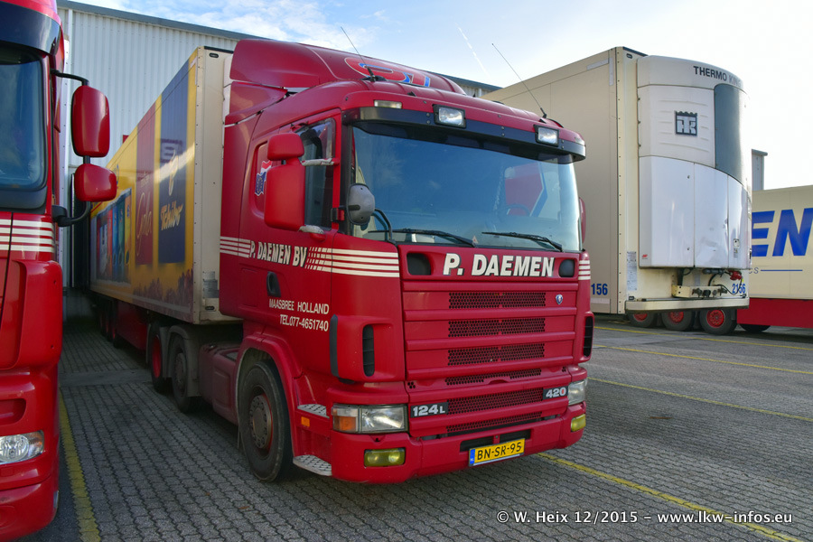 Daemen-Maasbree-20151219-075.jpg