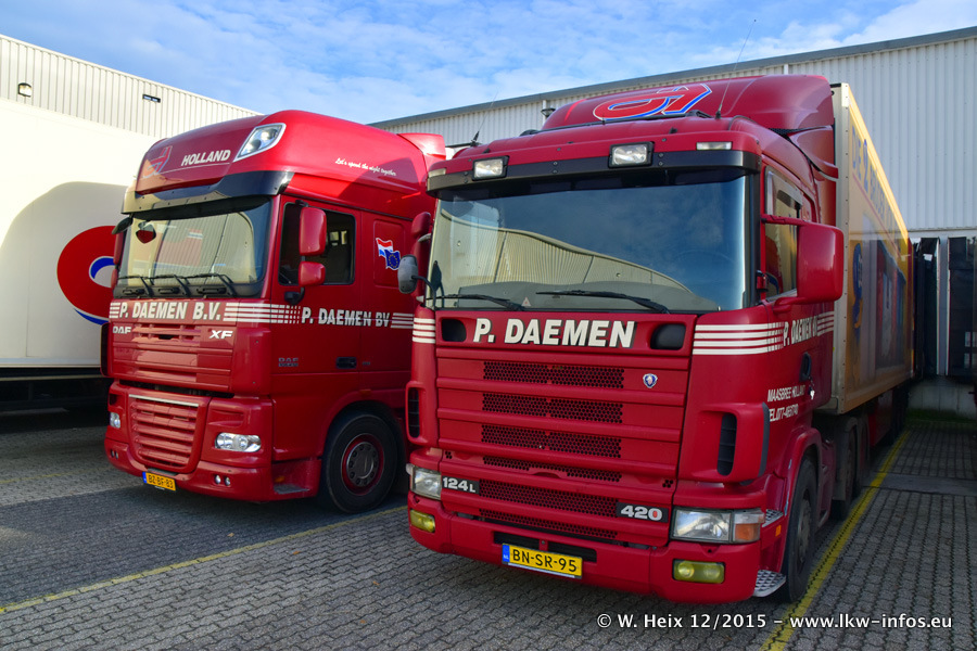 Daemen-Maasbree-20151219-077.jpg