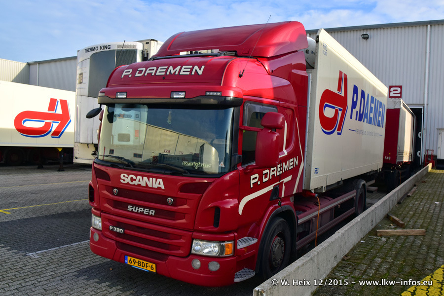Daemen-Maasbree-20151219-081.jpg