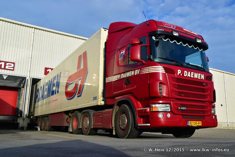 Daemen-Maasbree-20151219-083.jpg