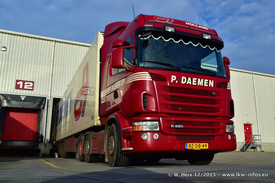 Daemen-Maasbree-20151219-084.jpg
