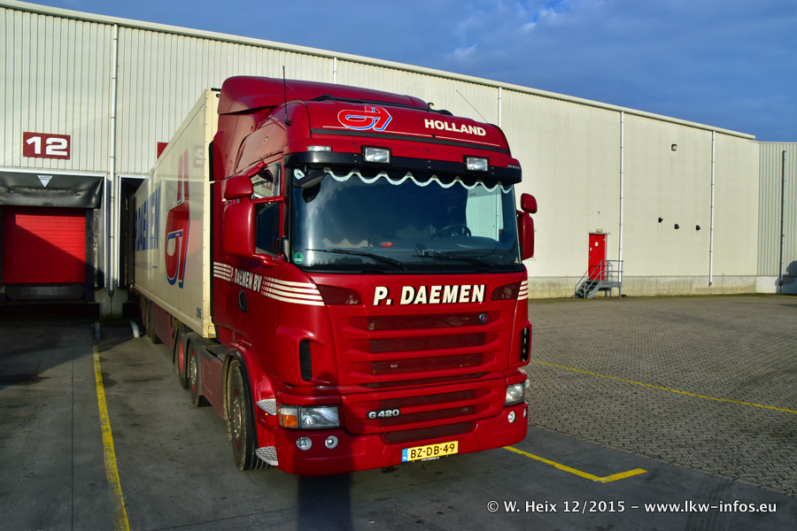 Daemen-Maasbree-20151219-085.jpg