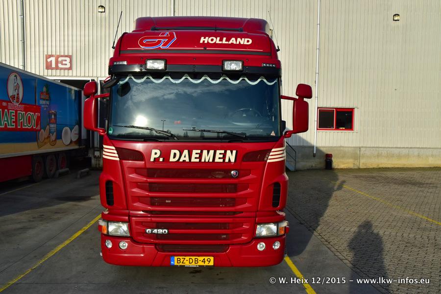 Daemen-Maasbree-20151219-086.jpg