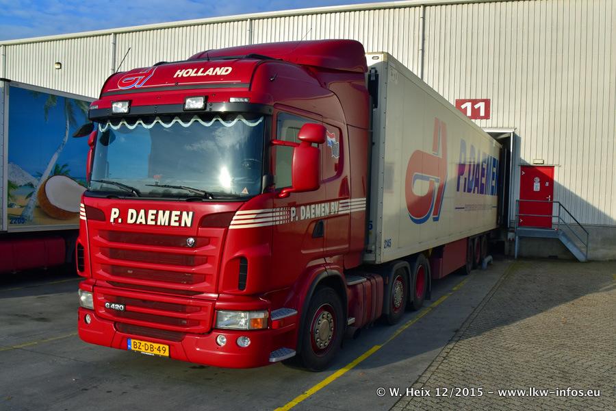 Daemen-Maasbree-20151219-087.jpg