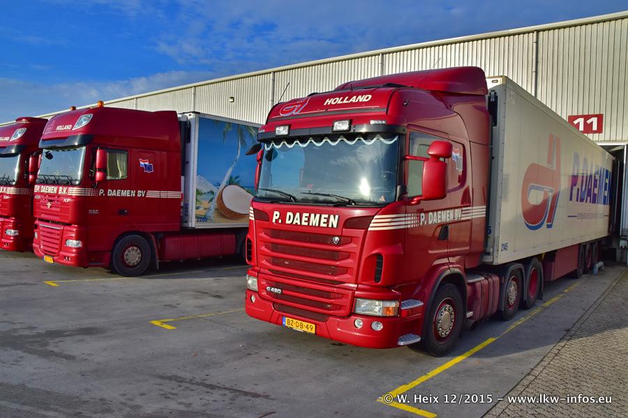 Daemen-Maasbree-20151219-088.jpg