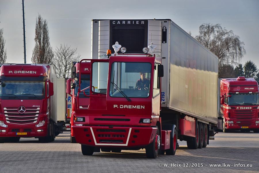 Daemen-Maasbree-20151219-092.jpg