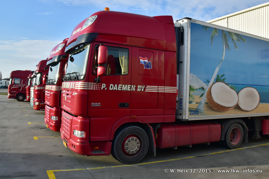 Daemen-Maasbree-20151219-097.jpg