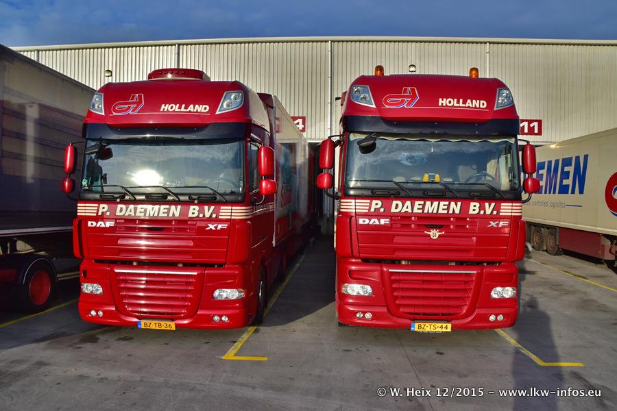 Daemen-Maasbree-20151219-101.jpg