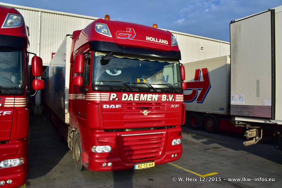 Daemen-Maasbree-20151219-102.jpg