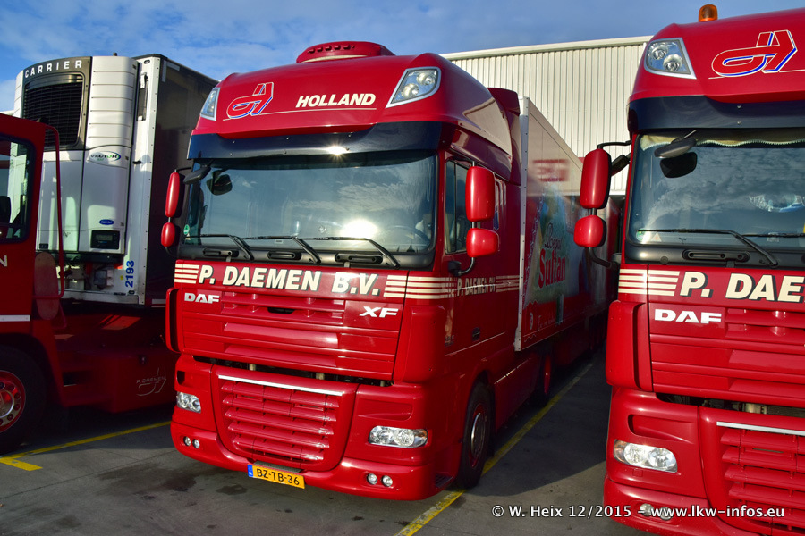 Daemen-Maasbree-20151219-103.jpg