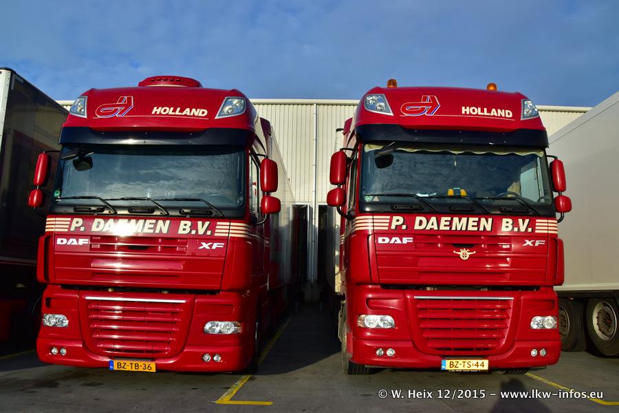 Daemen-Maasbree-20151219-104.jpg
