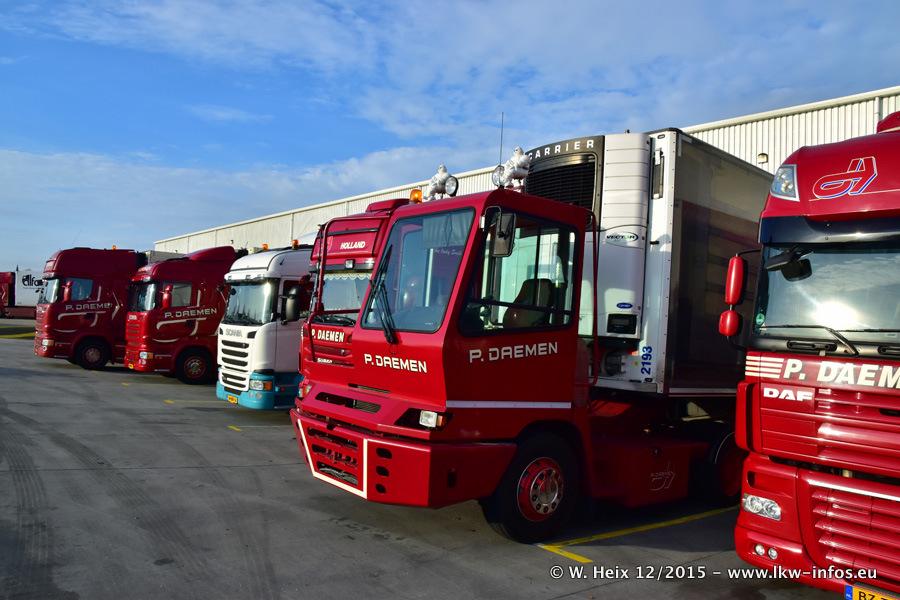Daemen-Maasbree-20151219-105.jpg