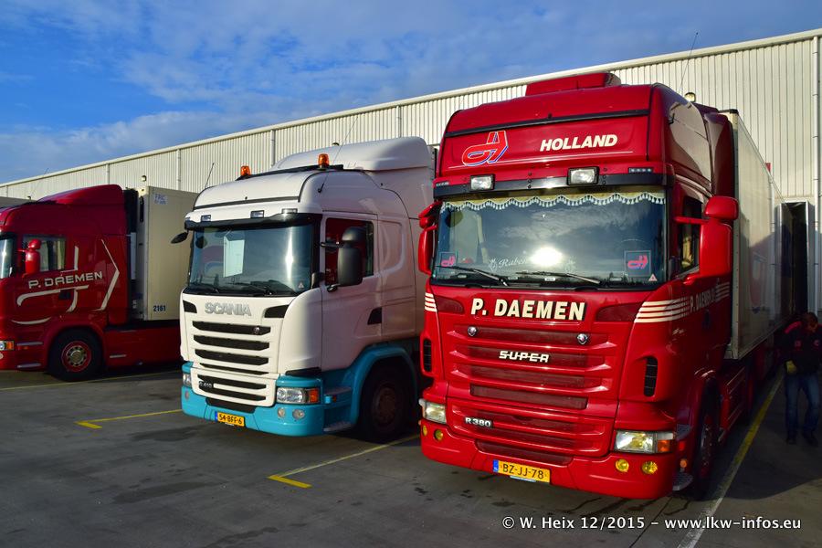 Daemen-Maasbree-20151219-106.jpg