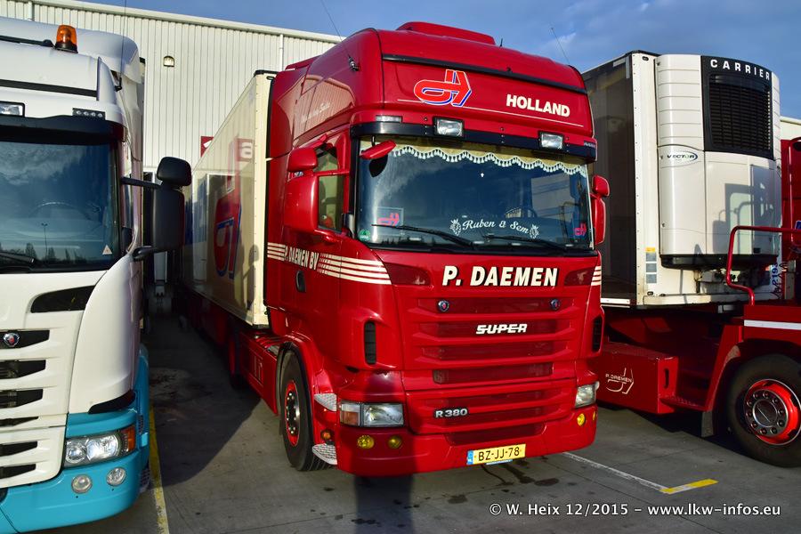 Daemen-Maasbree-20151219-108.jpg