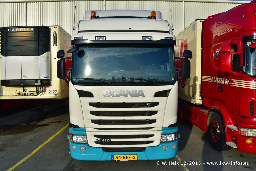 Daemen-Maasbree-20151219-110.jpg