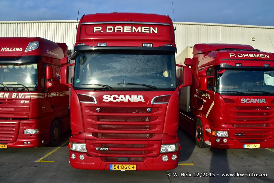 Daemen-Maasbree-20151219-119.jpg