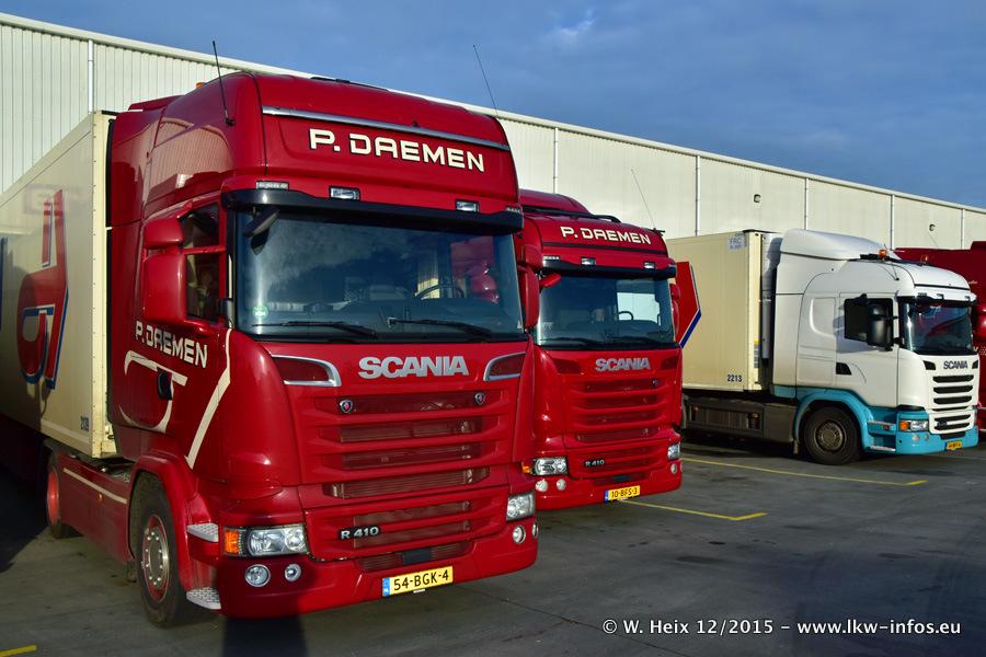 Daemen-Maasbree-20151219-122.jpg