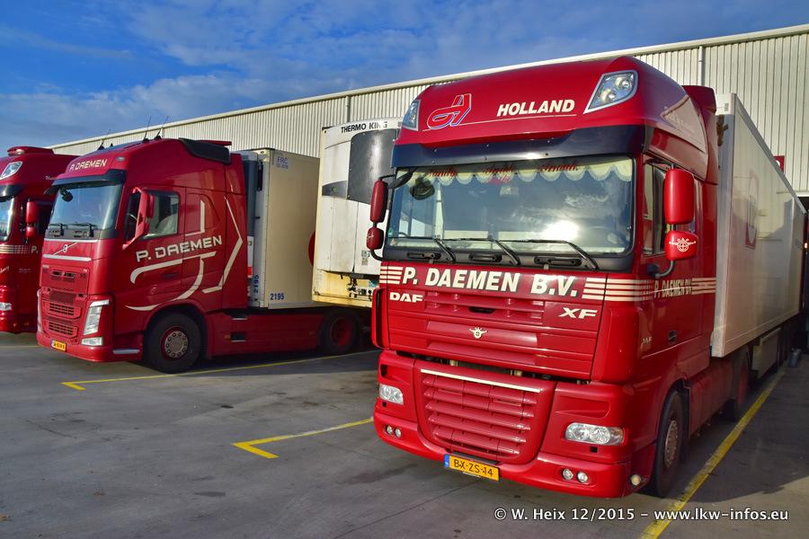Daemen-Maasbree-20151219-125.jpg