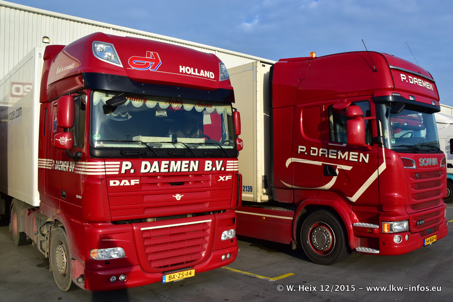 Daemen-Maasbree-20151219-127.jpg