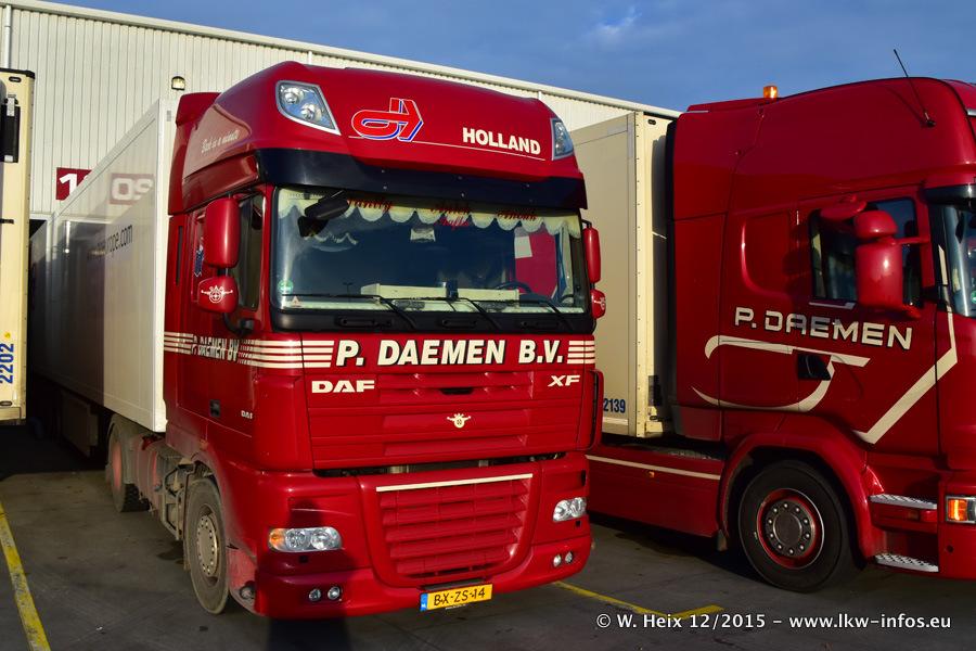 Daemen-Maasbree-20151219-128.jpg