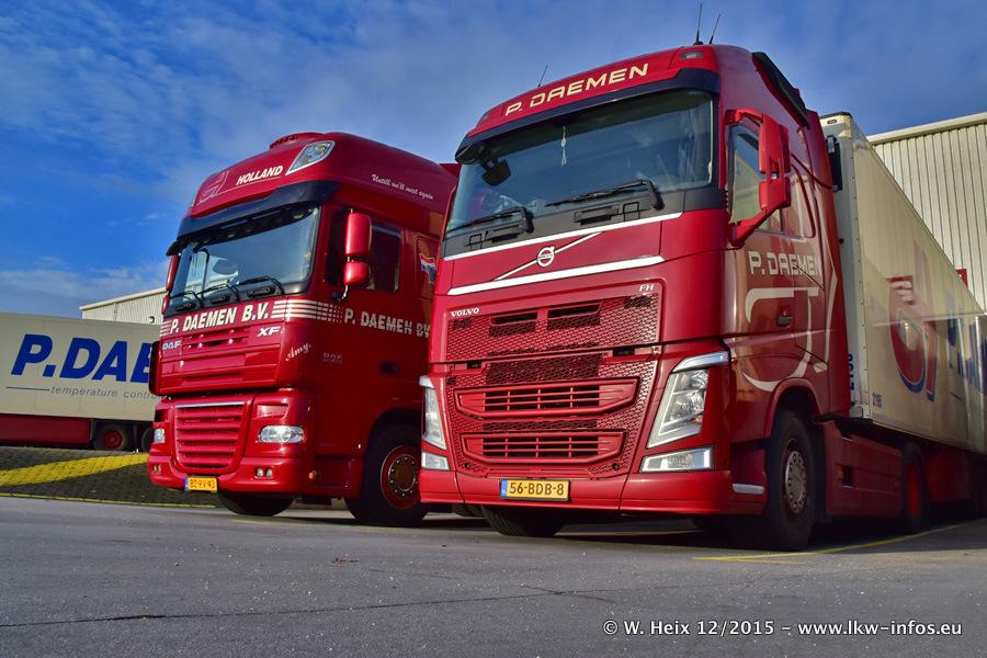 Daemen-Maasbree-20151219-131.jpg