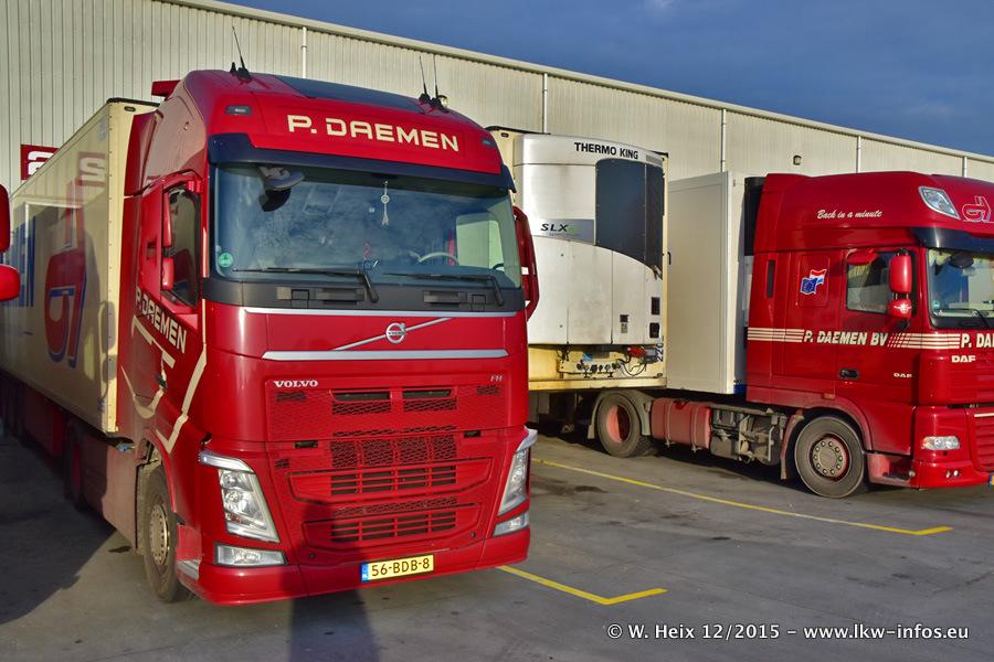 Daemen-Maasbree-20151219-134.jpg